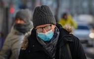Психика людей при пандемии под такой же угрозой, как во время войны - врач