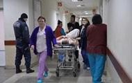 За сутки в регионе подтверждено 32 новых случая коронавируса