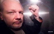 Британский суд отказал в экстрадиции Ассанжа в США