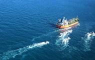 Иран захватил южнокорейский танкер — Korrespondent.net