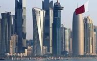 Арабські країни вирішили зняти блокаду з Катару