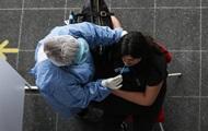 В мире более 86 миллионов случаев коронавируса