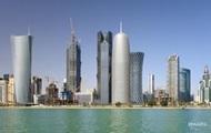 Подписано соглашение об отмене блокады Катара