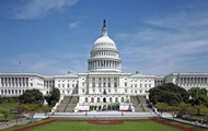 В США неизвестные угрожали «направить самолет на Капитолий»