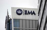 Регулятор ЕС одобрил использование вакцины Moderna