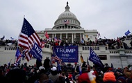Беспорядки в США: экс-президенты сделали заявления