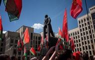 Лукашенко назвал свое правление «эпохой стабильности»