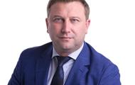 Голова Тернопільської ОДА вдруге інфікувався COVID-19