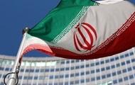В Оманском заливе стартовали ракетные учения Ирана