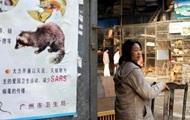 В Китай не пустили двух представителей ВОЗ