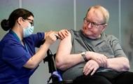 В Норвегии  после прививки COVID-вакциной Pfizer умерли 23 человека  photo