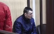 В Белоруссии впервые в этом году вынесли смертный приговор