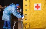 Нужно ли делать прививку от COVID-19 тем, кто уже переболел - медики