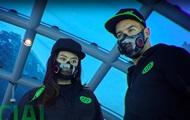 Умные маски. Главная выставка техники CES-2021