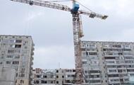 Вибух на Позняках у Києві: демонтаж будинку добігає кінця
