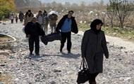 Угорщина ігнорує рішення суду ЄС про порушення прав біженців - ЗМІ