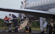 Італія заборонила рейси з Бразилії через новий штам COVID