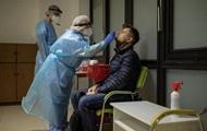 У світі за добу зафіксували 688 тисяч випадків коронавірусу