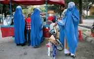 Террористы будут брать меньше жен и экономить на свадьбах