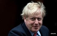 Джонсон анонсировал саммит G7 в очном формате