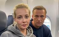 Возвращение Алексея Навального в Москву - продолжение спецэфира DW