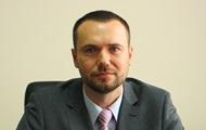 ДБР розслідує голосування за голову Міносвіти - нардеп