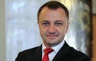 Обслуговування українською: мовний омбудсмен розповів про порушення