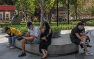 В Венгрии обсудят санкции против соцсетей за «нарушение свободы слова»
