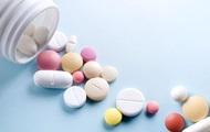 Минздрав утвердил новые стандарты лечения гепатита В и С. Это должно снизить расходы пациентов на анализы
