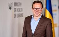 Степанов сказал, вакцины каких компаний Украина получит по программе COVAX