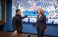 """""""Периферийная зона для США"""": соцсети о том, что ждет Украину при Байдене"""