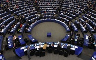 """С призывами к остановке """"Северного потока - 2"""": Европарламент принял резолюцию об аресте Навального"""