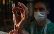 Степанов назвал сроки начала продаж вакцины от COVID-19 на коммерческом рынке