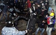 ЕСПЧ обнародовал решения по 33 жалобам по делам Майдана - активисты