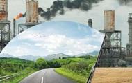 Экотрансформация является главным приоритетом для промышленности