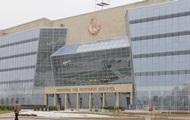 16:43 21.01.2021 Белоруса приговорили к колонии за публичное оскорбление Лукашенко