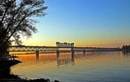 Міст у Кременчуці за 11 мільярдів побудує турецька компанія