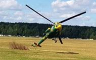 Названы имена девяти погибших при крушении вертолета Коби Брайанта