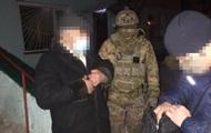 У Кропивницькому СБУ затримала комуніста-агента ФСБ