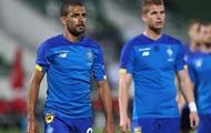 Динамо проведет контрольный матч против сборной Иордании