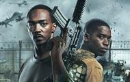 Что не так с фильмом Netflix о войне в Украине