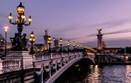 Франція посилила правила в'їзду в країну