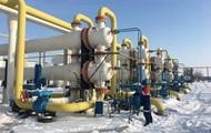 Стало известно, сколько газа из Польши может импортировать Украина