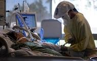 В Грузии больше случаев смертей от COVID-19, чем в Армении