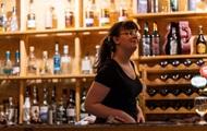 В Чехии появилось политическое движение рестораторов против антиковидных мер