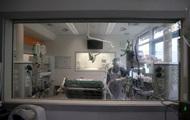 Германия начнет лечение COVID-19 лекарством на основе антител