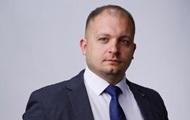 На виборах мера Конотопа перемагає Артем Семеніхін - ЧЕСНО