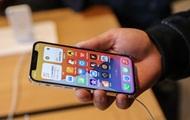 В Apple рассказали о влиянии iPhone 12 и MagSafe на биоимпланты