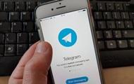 Bloomberg: в США потребовали удалить Telegram из Google Play