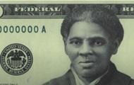 В США вернулись к идее поместить на 20-долларовую купюру темнокожую женщину